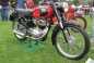 2015-Quail-Motorcycle-Gathering-Andrew-Kohn-32.jpg