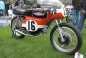 2015-Quail-Motorcycle-Gathering-Andrew-Kohn-34.jpg