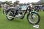 2015-Quail-Motorcycle-Gathering-Andrew-Kohn-36.jpg