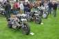 2015-Quail-Motorcycle-Gathering-Andrew-Kohn-42.jpg