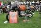 2015-Quail-Motorcycle-Gathering-Andrew-Kohn-43.jpg