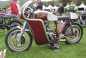 2015-Quail-Motorcycle-Gathering-Andrew-Kohn-44.jpg