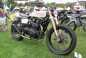 2015-Quail-Motorcycle-Gathering-Andrew-Kohn-45.jpg