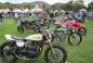 2015-Quail-Motorcycle-Gathering-Andrew-Kohn-46.jpg