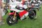 2015-Quail-Motorcycle-Gathering-Andrew-Kohn-47.jpg
