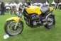 2015-Quail-Motorcycle-Gathering-Andrew-Kohn-48.jpg