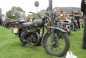2015-Quail-Motorcycle-Gathering-Andrew-Kohn-52.jpg
