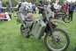 2015-Quail-Motorcycle-Gathering-Andrew-Kohn-55.jpg