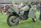 2015-Quail-Motorcycle-Gathering-Andrew-Kohn-56.jpg