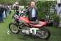 2015-Quail-Motorcycle-Gathering-Andrew-Kohn-58.jpg