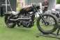 2015-Quail-Motorcycle-Gathering-Andrew-Kohn-59.jpg