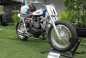 2015-Quail-Motorcycle-Gathering-Andrew-Kohn-60.jpg