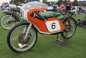 2015-Quail-Motorcycle-Gathering-Andrew-Kohn-61.jpg