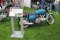 2015-Quail-Motorcycle-Gathering-Andrew-Kohn-62.jpg
