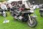 2015-Quail-Motorcycle-Gathering-Andrew-Kohn-63.jpg