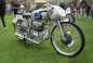 2015-Quail-Motorcycle-Gathering-Andrew-Kohn-65.jpg