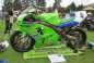 2015-Quail-Motorcycle-Gathering-Andrew-Kohn-66.jpg