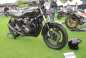 2015-Quail-Motorcycle-Gathering-Andrew-Kohn-67.jpg