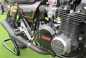 2015-Quail-Motorcycle-Gathering-Andrew-Kohn-68.jpg