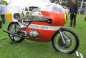 2015-Quail-Motorcycle-Gathering-Andrew-Kohn-69.jpg