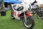 2015-Quail-Motorcycle-Gathering-Andrew-Kohn-70.jpg