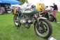 2015-Quail-Motorcycle-Gathering-Andrew-Kohn-71.jpg
