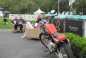 2015-Quail-Motorcycle-Gathering-Andrew-Kohn-77.jpg