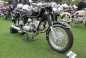 2015-Quail-Motorcycle-Gathering-Andrew-Kohn-79.jpg