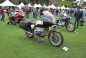 2015-Quail-Motorcycle-Gathering-Andrew-Kohn-80.jpg