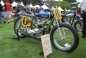 2015-Quail-Motorcycle-Gathering-Andrew-Kohn-81.jpg