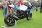 2015-Quail-Motorcycle-Gathering-Andrew-Kohn-82.jpg