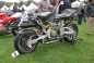 2015-Quail-Motorcycle-Gathering-Andrew-Kohn-83.jpg