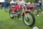 2015-Quail-Motorcycle-Gathering-Andrew-Kohn-84.jpg