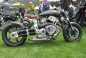 2015-Quail-Motorcycle-Gathering-Andrew-Kohn-86.jpg