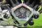 2015-Quail-Motorcycle-Gathering-Andrew-Kohn-87.jpg