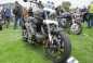 2015-Quail-Motorcycle-Gathering-Andrew-Kohn-88.jpg