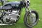 2015-Quail-Motorcycle-Gathering-Andrew-Kohn-89.jpg
