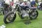 2015-Quail-Motorcycle-Gathering-Andrew-Kohn-90.jpg