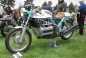 2015-Quail-Motorcycle-Gathering-Andrew-Kohn-92.jpg
