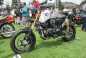 2015-Quail-Motorcycle-Gathering-Andrew-Kohn-93.jpg