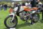 2015-Quail-Motorcycle-Gathering-Andrew-Kohn-96.jpg