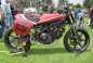 2015-Quail-Motorcycle-Gathering-Andrew-Kohn-97.jpg