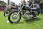2015-Quail-Motorcycle-Gathering-Andrew-Kohn-98.jpg
