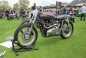 2015-Quail-Motorcycle-Gathering-Andrew-Kohn-99.jpg