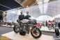 2015-Sarolea-SP7-electric-superbike-01.jpg