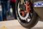 2015-Sarolea-SP7-electric-superbike-05.jpg