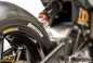 2015-Sarolea-SP7-electric-superbike-06.jpg