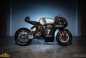 2015-Sarolea-SP7-electric-superbike-10.jpg