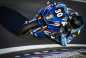 2015-Suzuki-Endurance-Racing-Team-SERT-11.jpg