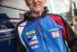 2015-Suzuki-Endurance-Racing-Team-SERT-12.jpg